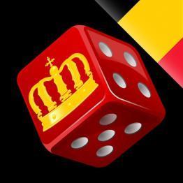 casino belgique dés